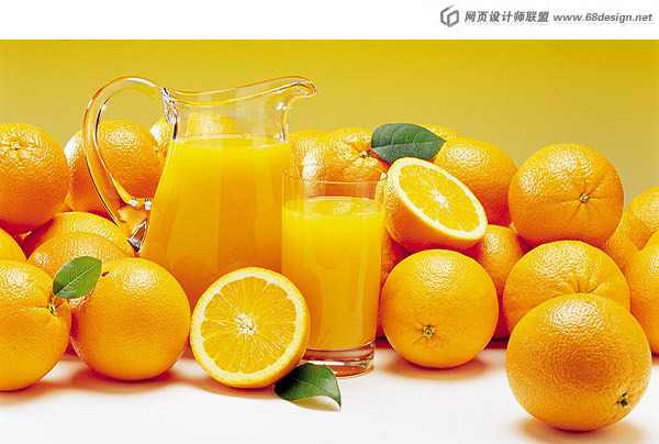 Material fruits and vegetables 15043