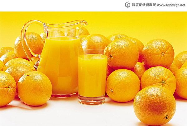 Material fruits and vegetables 15107