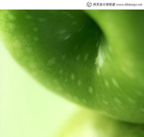 Material fruits and vegetables 17009