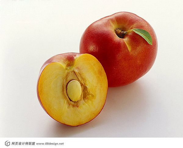 Material fruits and vegetables 21146