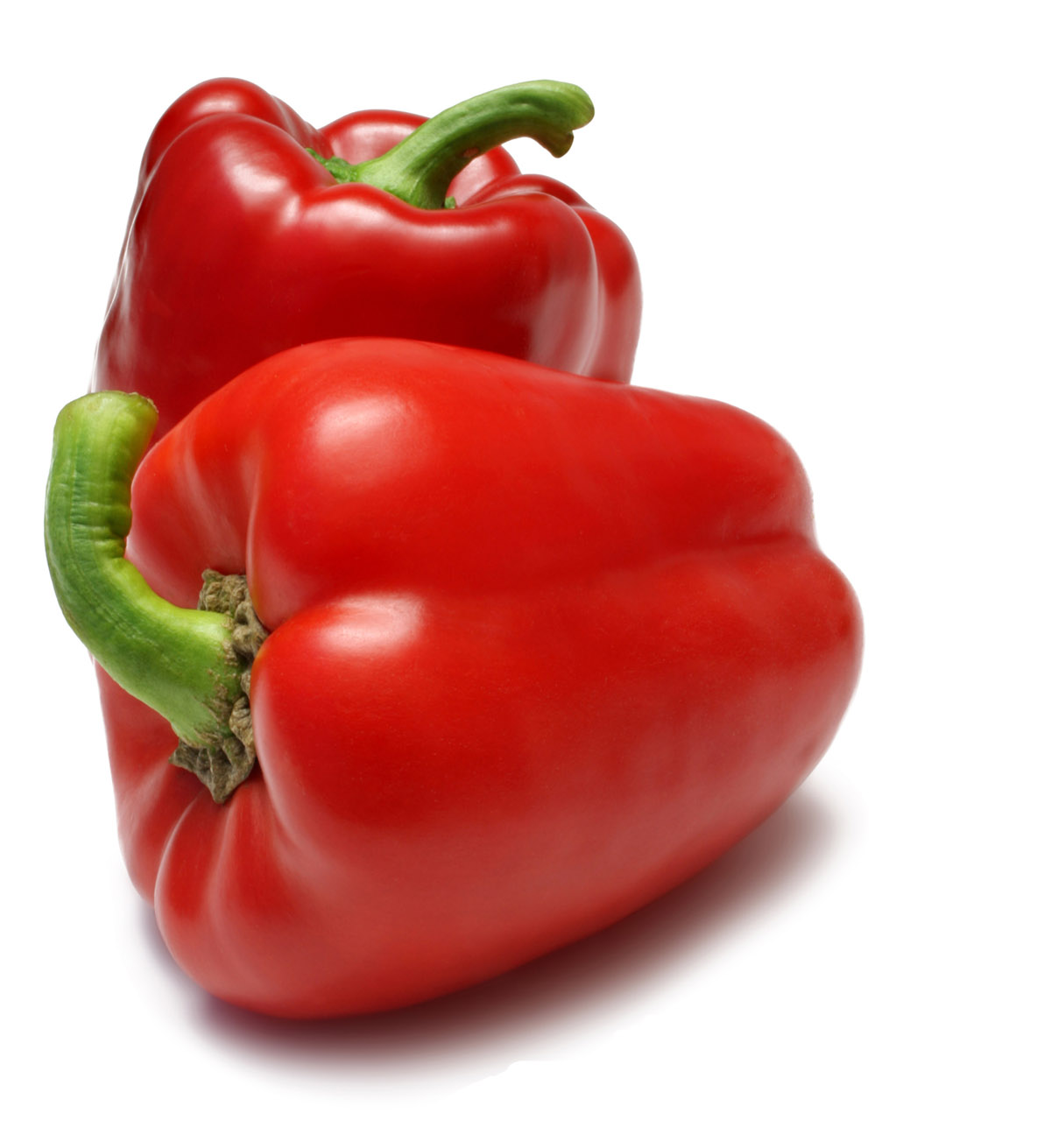 High-resolution pictures bell pepper 24629