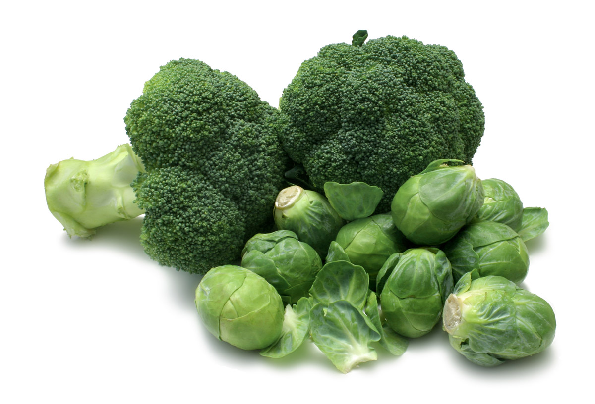 Vegetables Stock Photo 24956