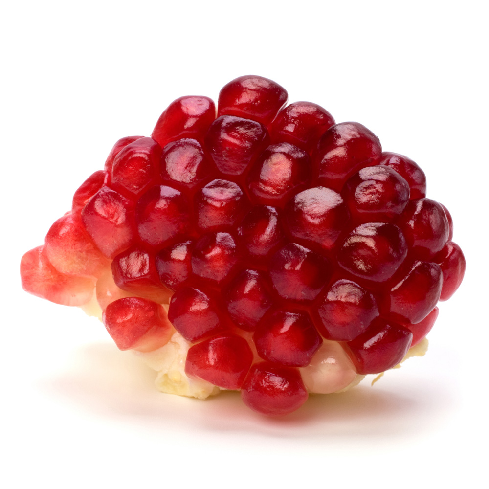 High Definition Pomegranate 25875