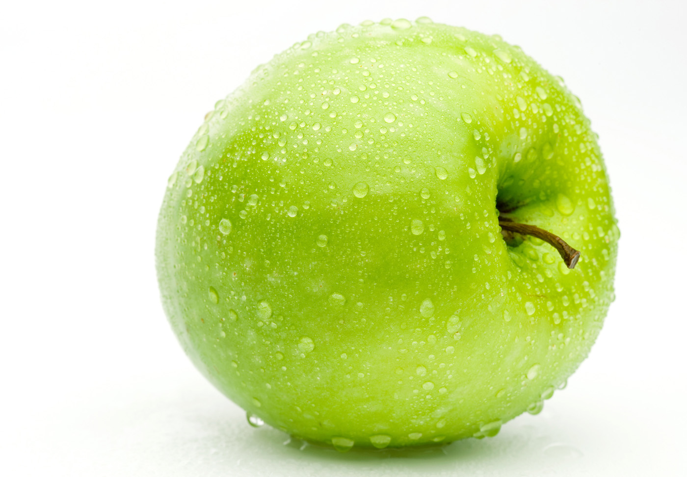 Green Apple 27217