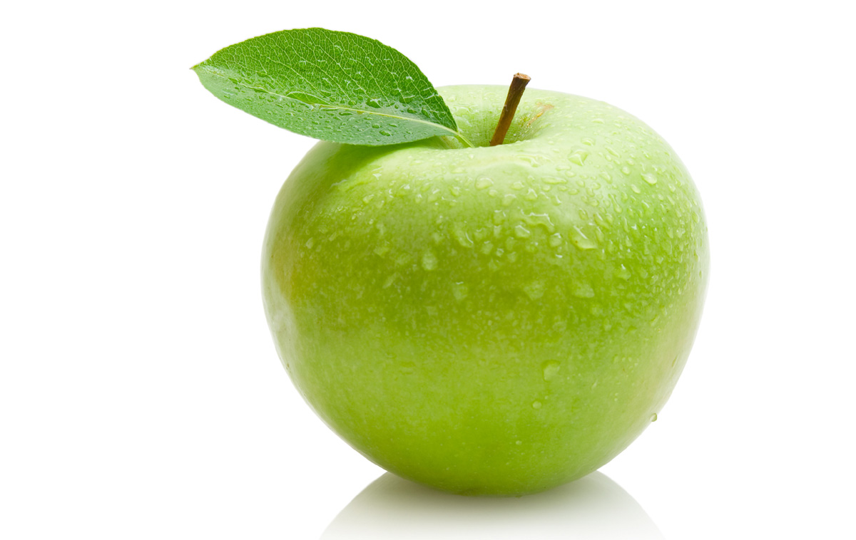 Green Apple 27249