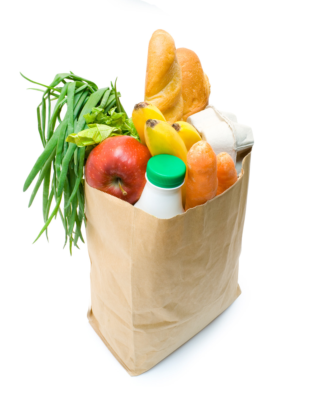 Fruits and vegetables 27337