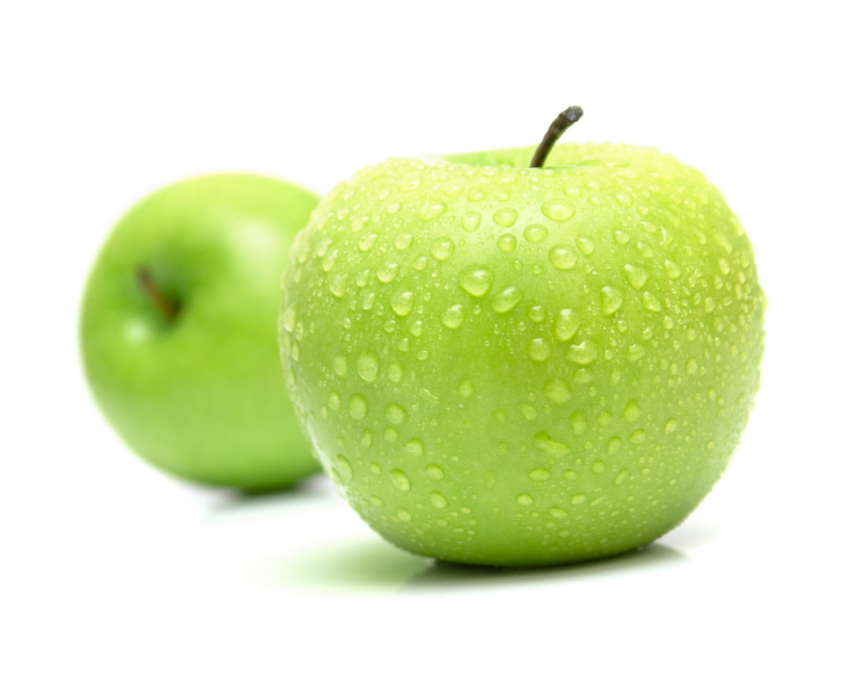 http://www.freegreatpicture.com/files/100/7933-green-apple-close-up.jpg