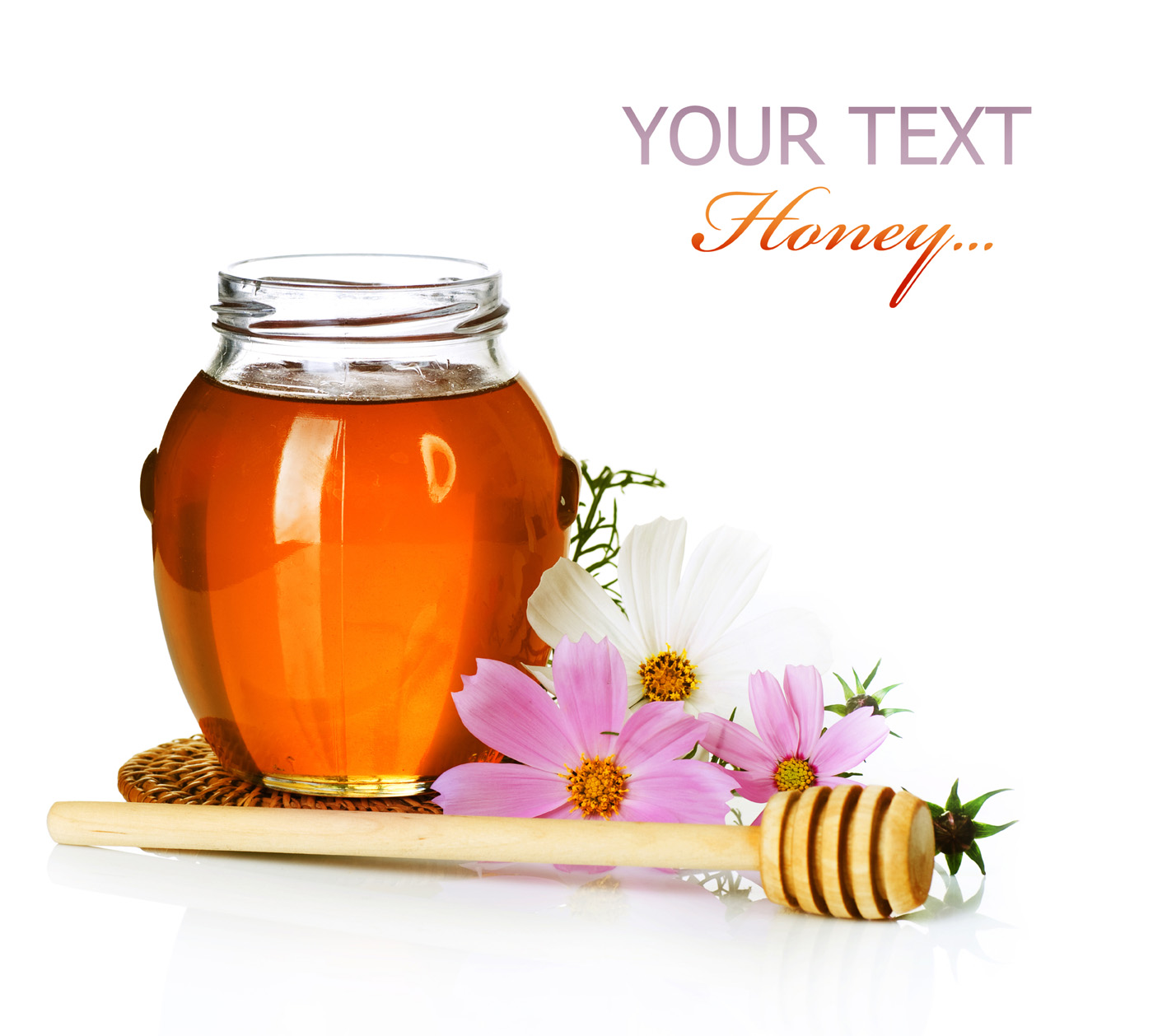 Honey Chrysanthemum Tea 29384