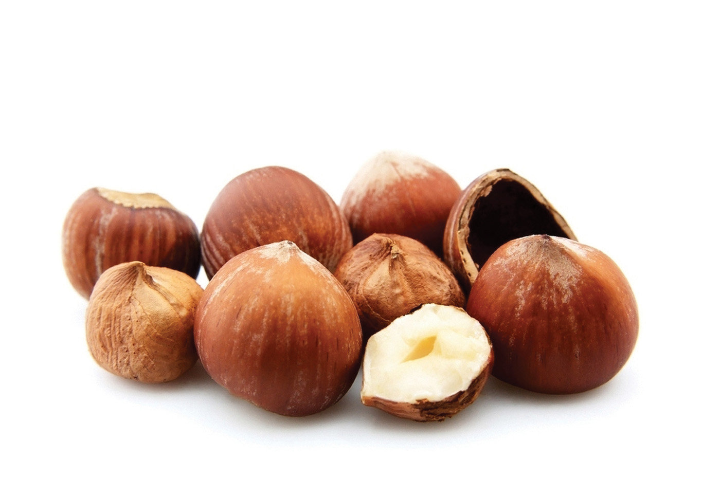Chestnuts 29839