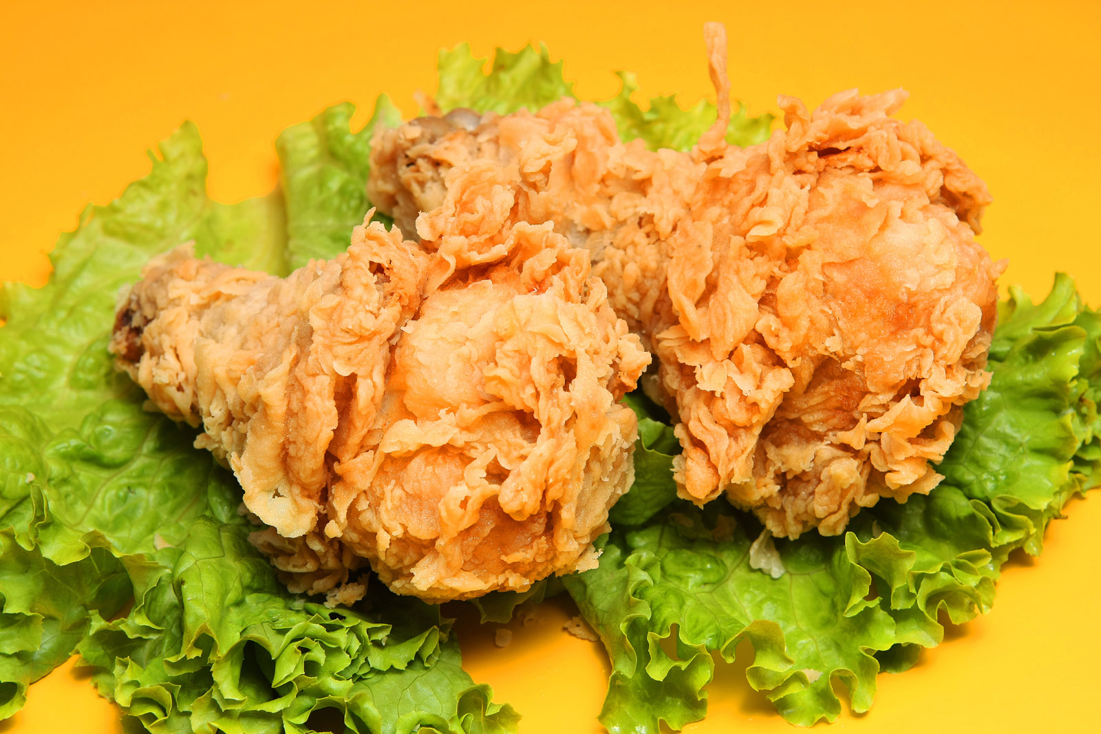 HD hamburgers and fried chicken picture 14013