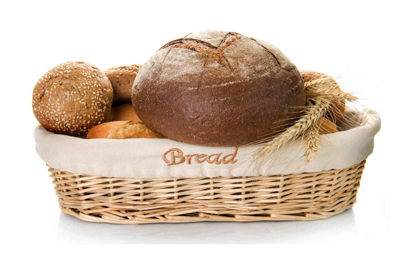 Bread Features 15543