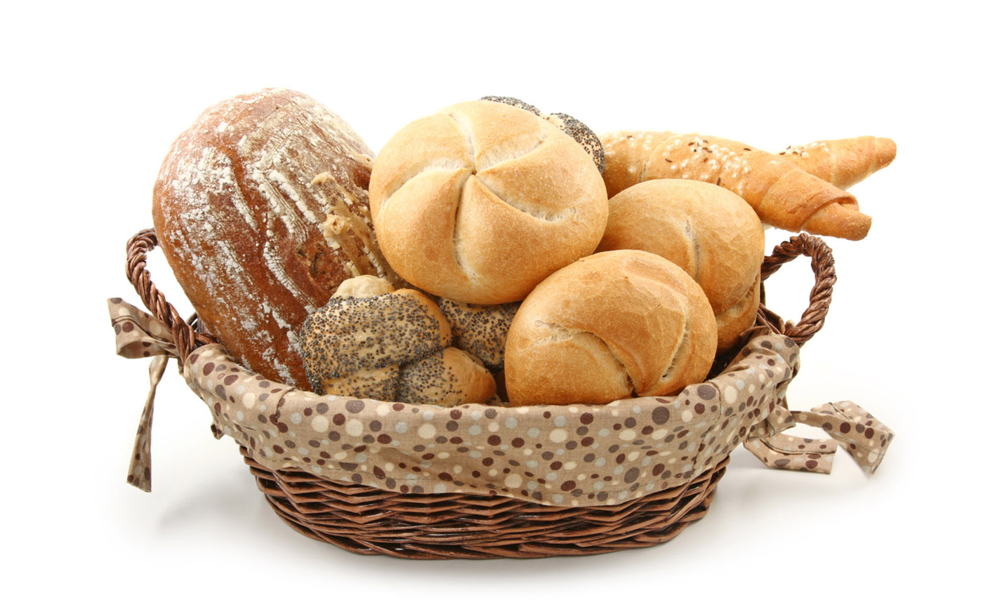 Bread Features 15785