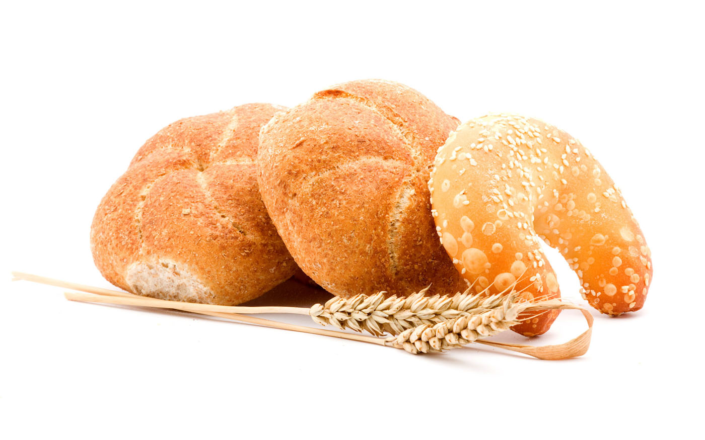 Bread Features 16316