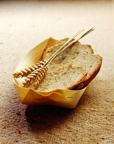 Food Category Image 18612