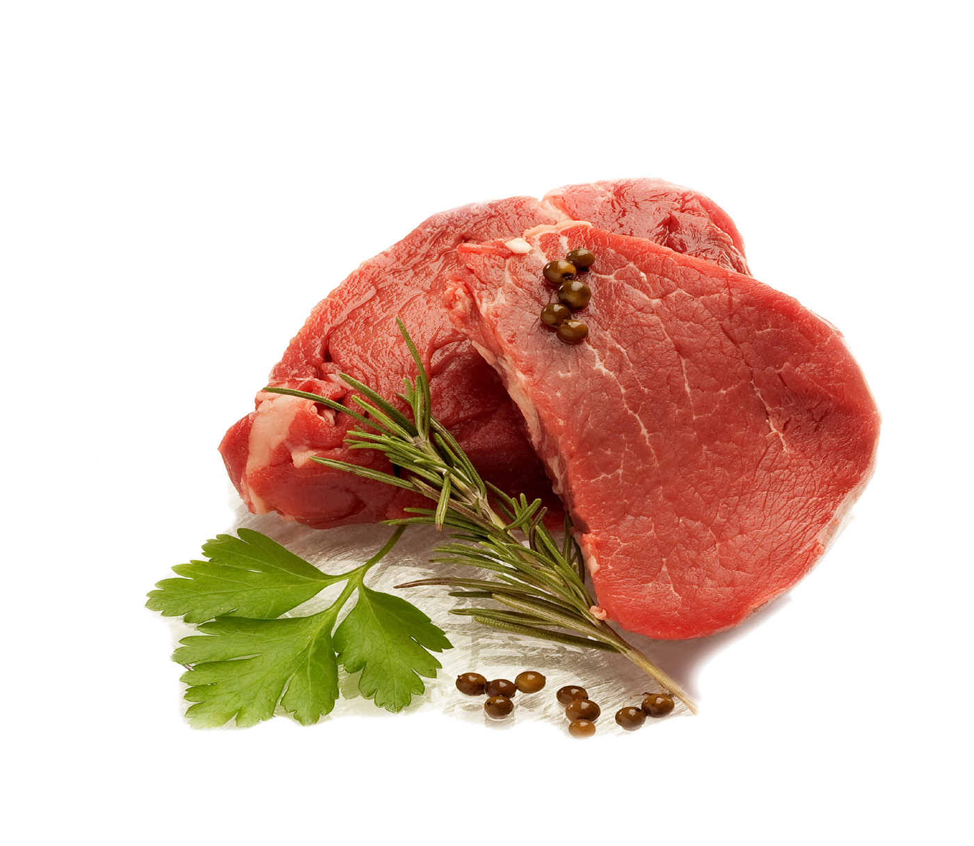 Meat 30927