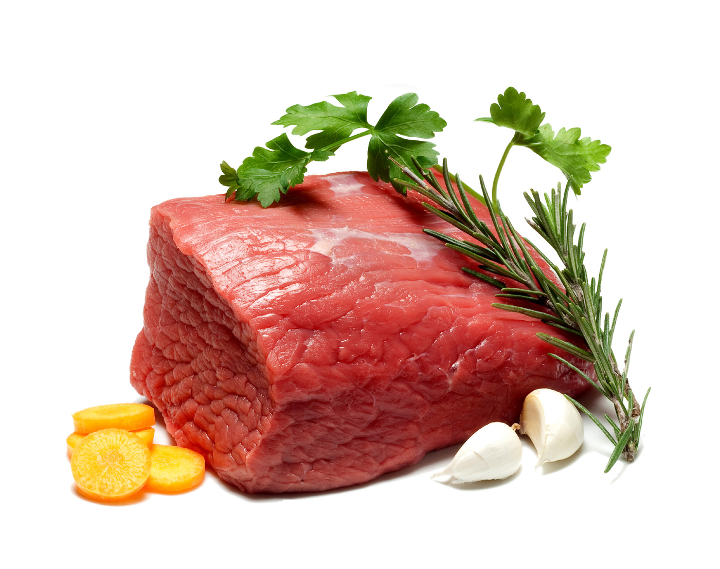 Meat 30944