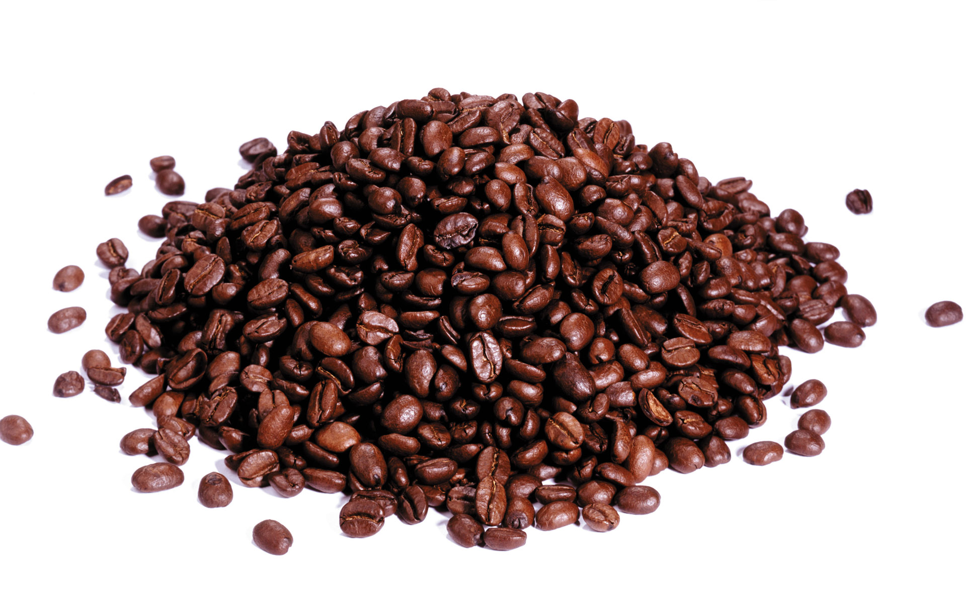 Coffee wallpaper high definition 10008
