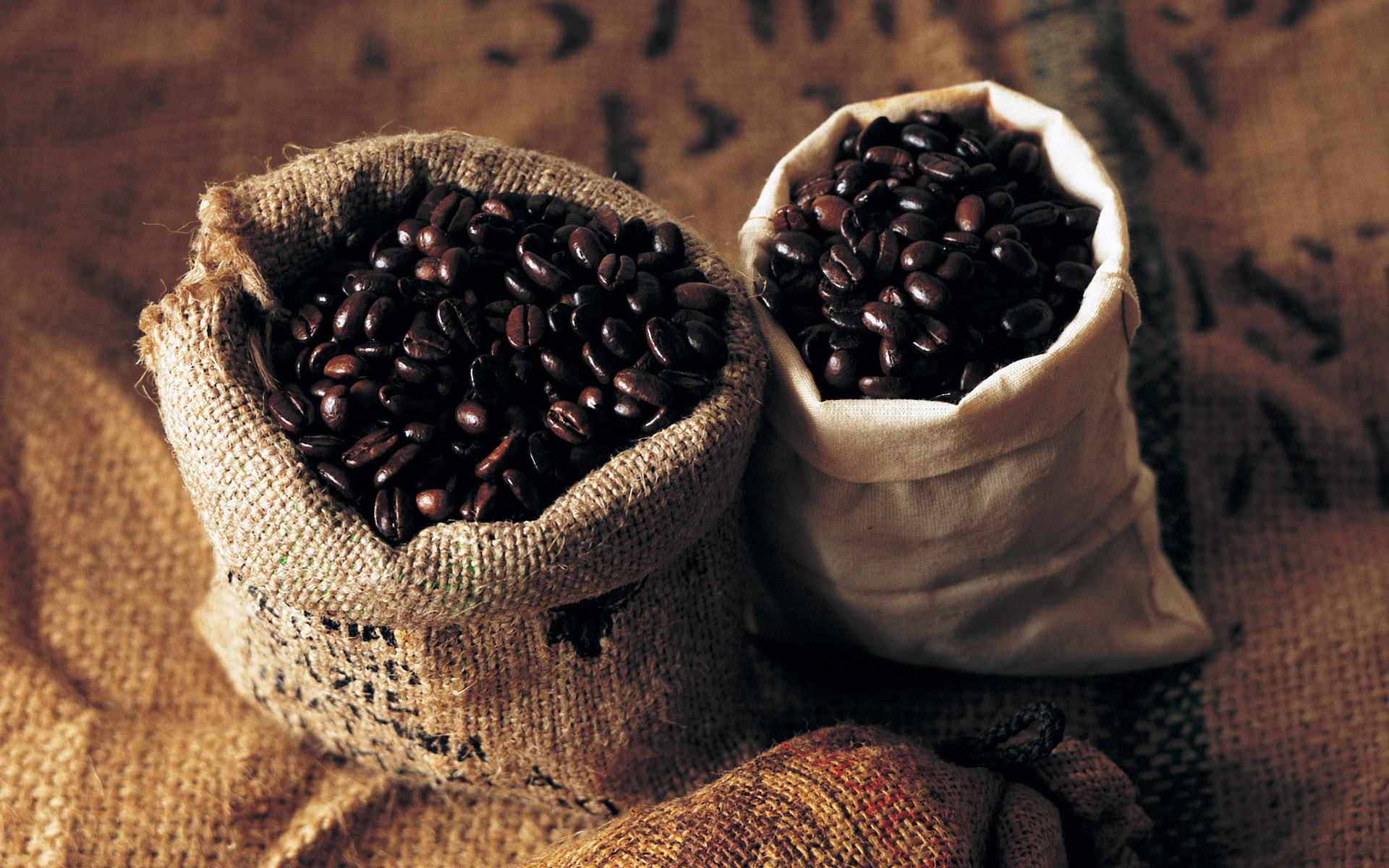 Coffee wallpaper high definition 10316