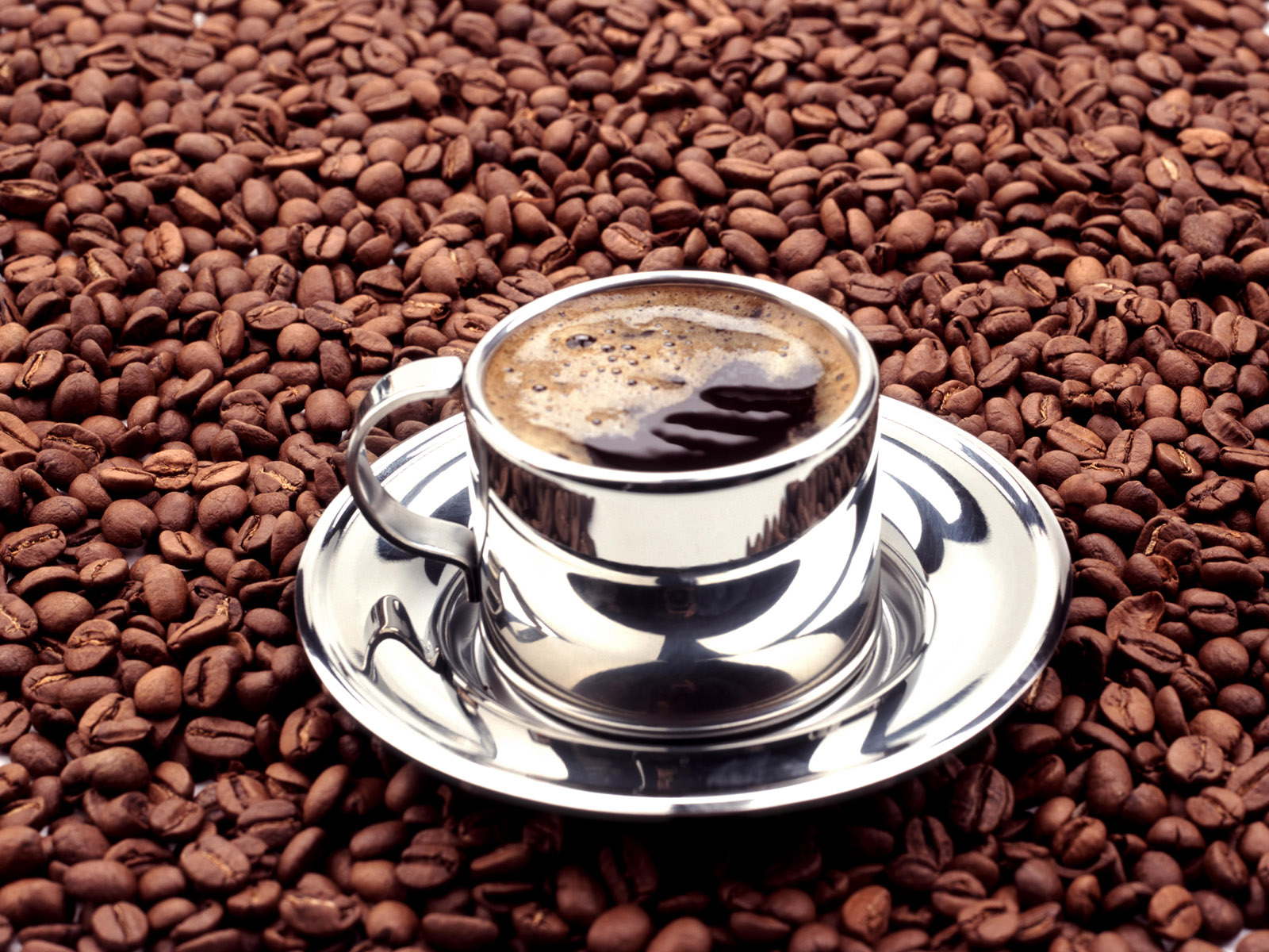 Coffee wallpaper high definition 11104