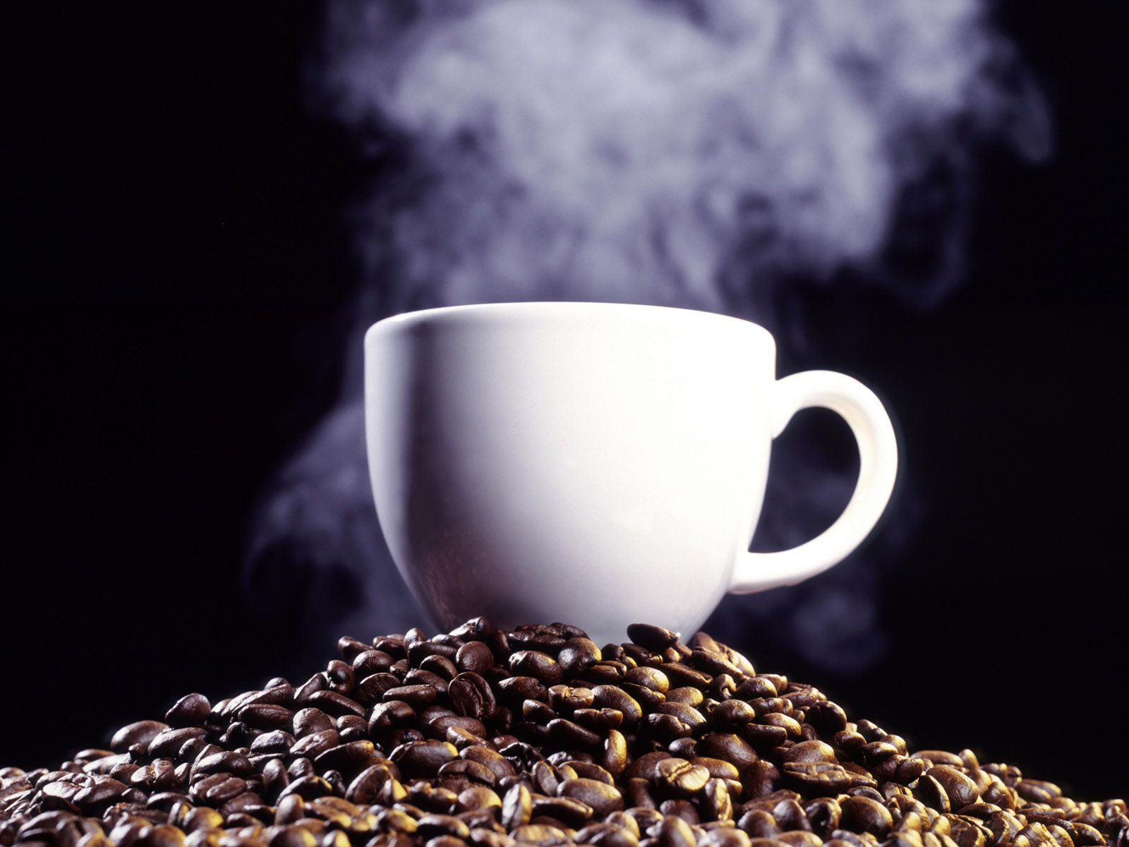 Coffee wallpaper high definition 11284