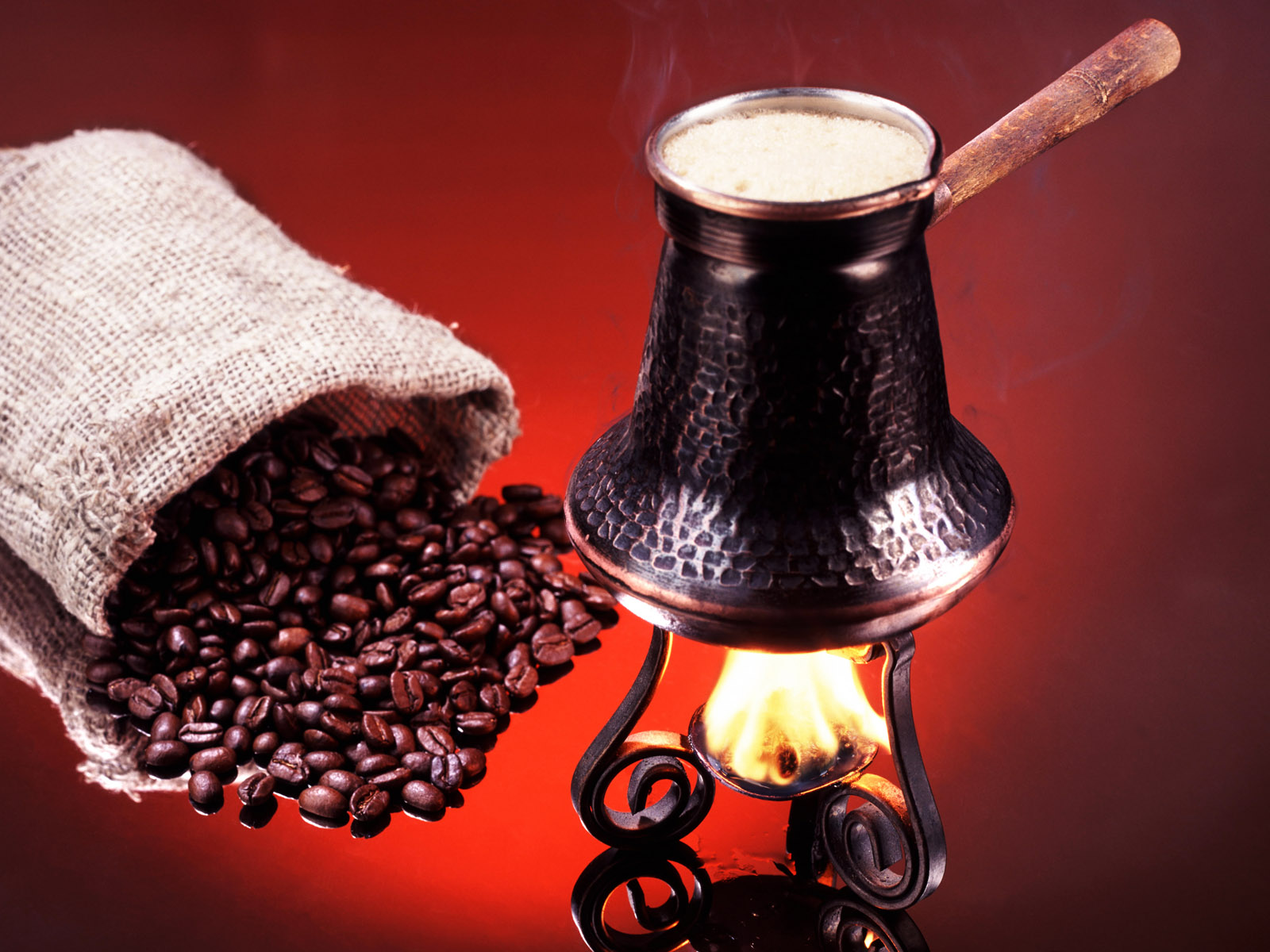 Coffee wallpaper high definition 12158