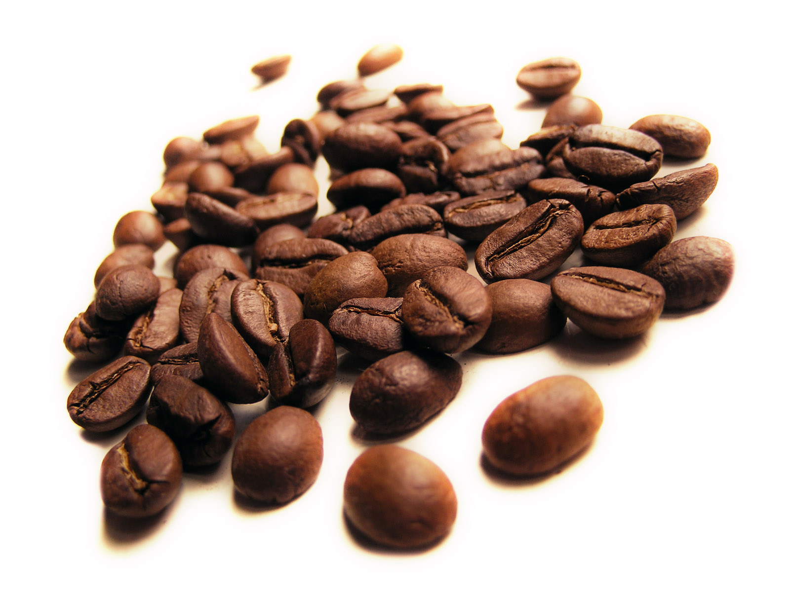 Coffee wallpaper high definition 12831