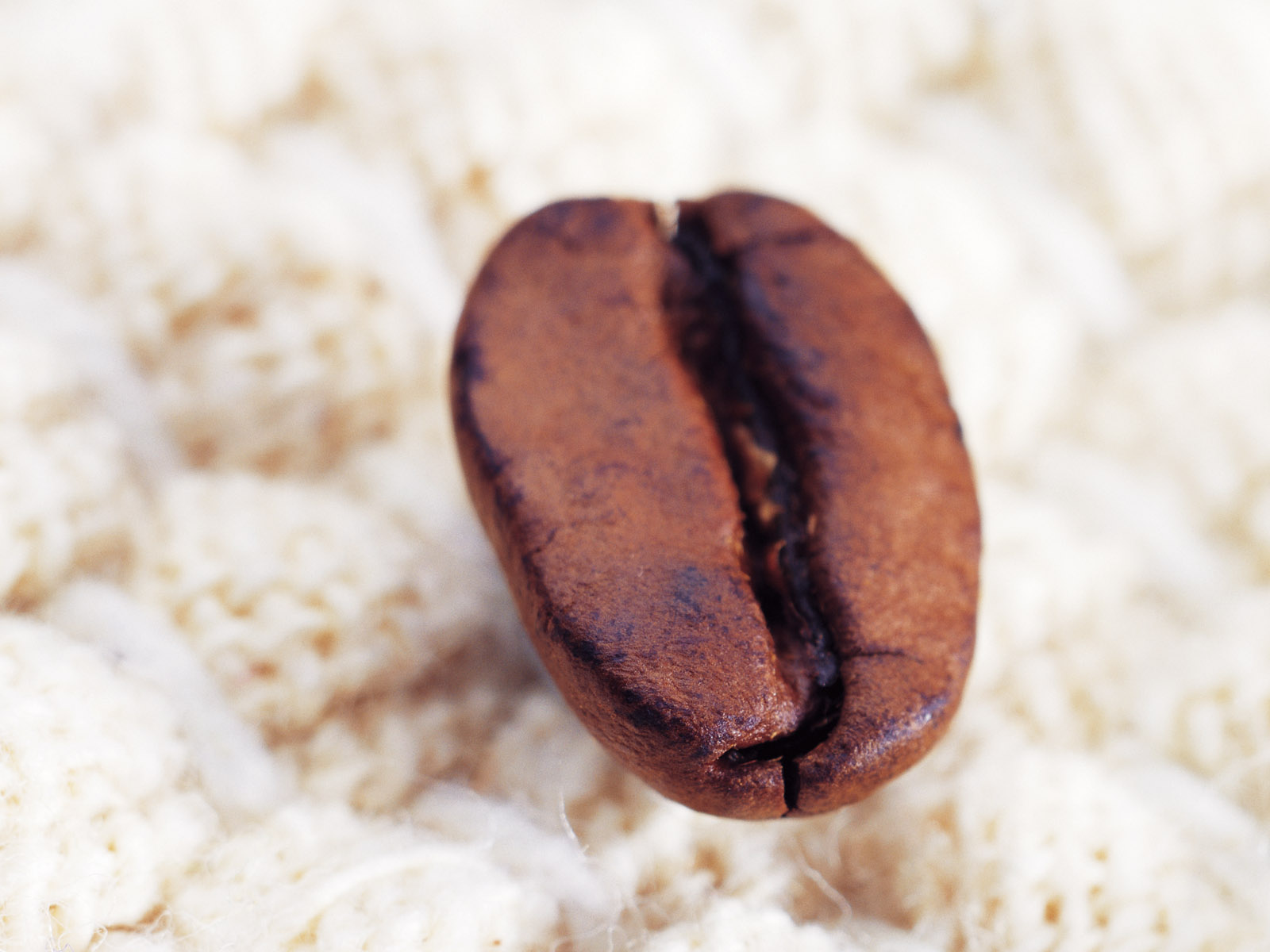 Coffee wallpaper high definition 12911