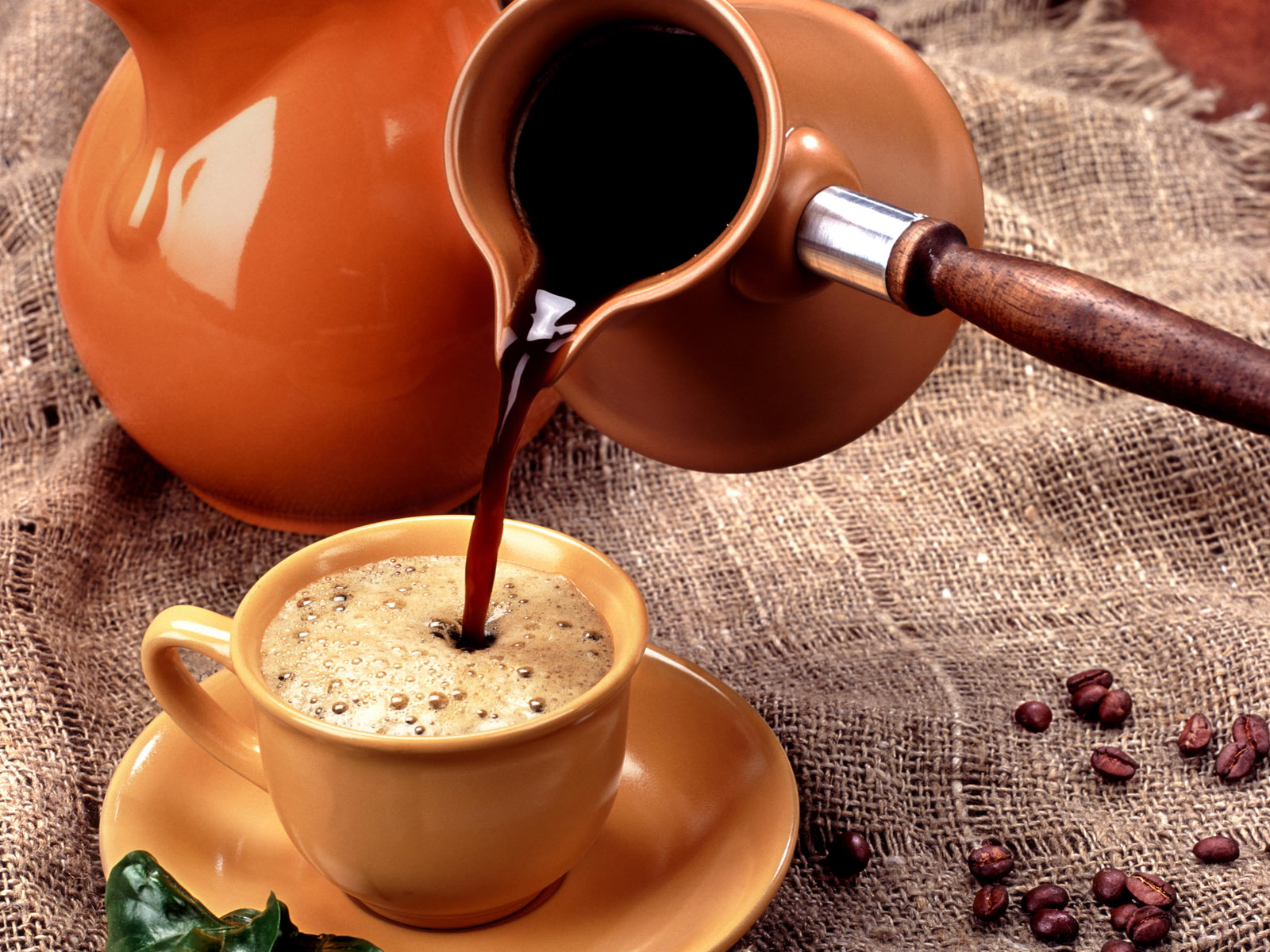 Coffee wallpaper high definition 13780