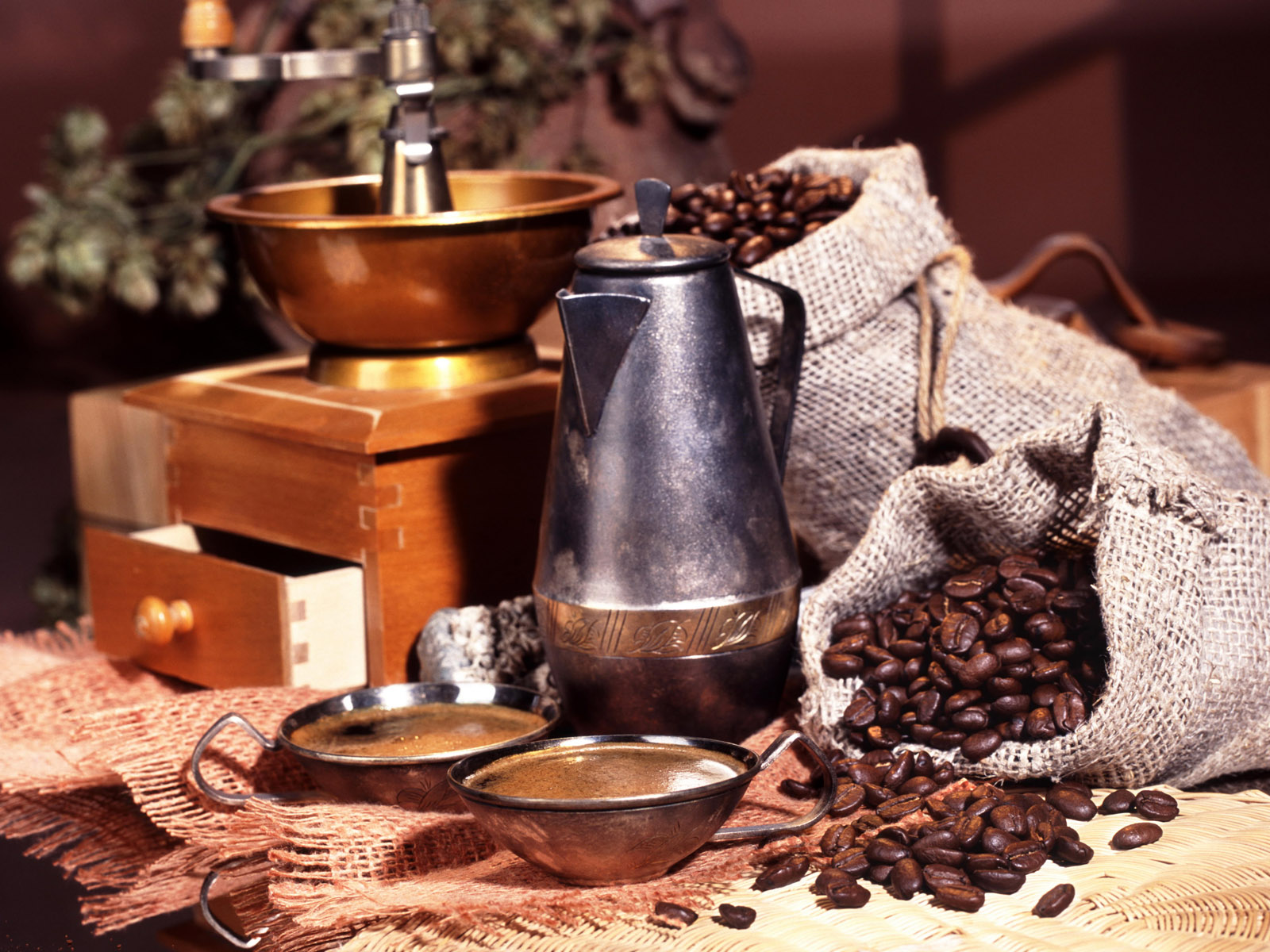Coffee wallpaper high definition 14014