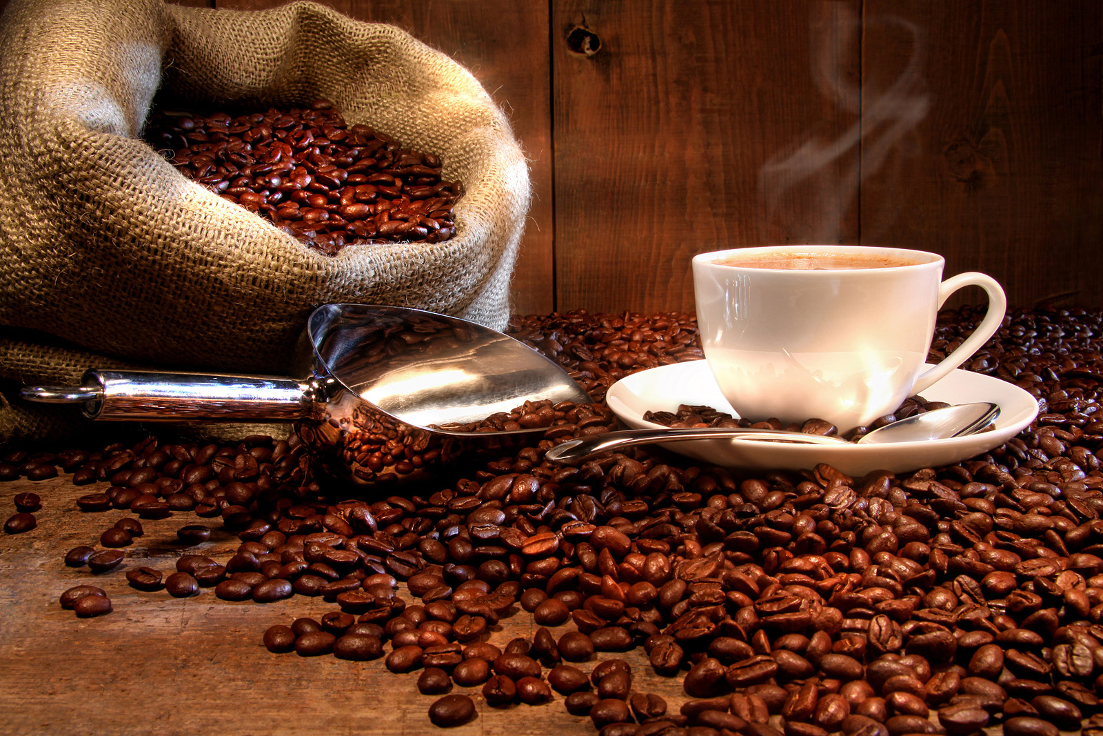 Coffee wallpaper high definition 14714