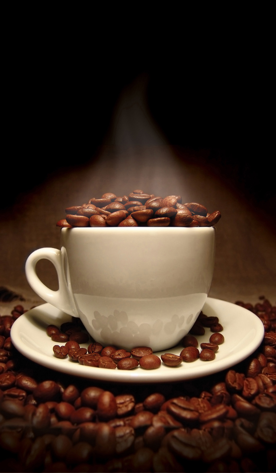 Coffee wallpaper high definition 14848