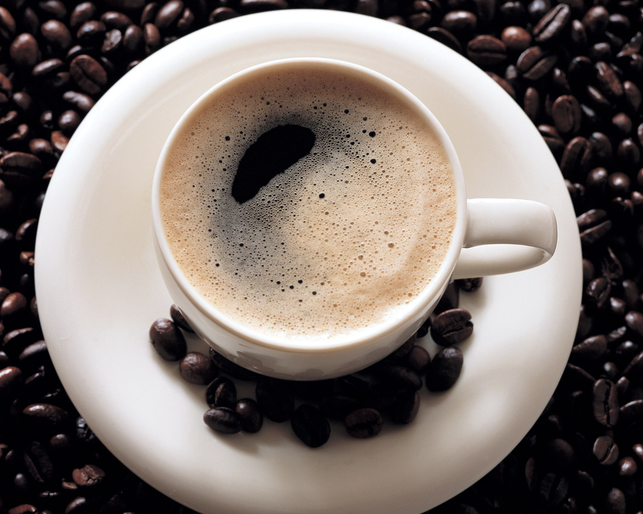 Coffee wallpaper high definition 1509