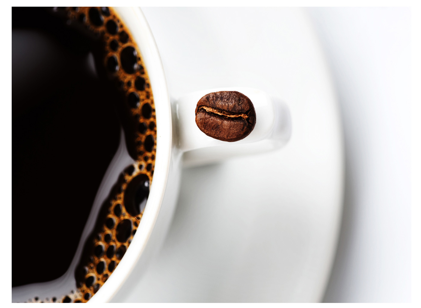 Coffee and coffee beans 19045