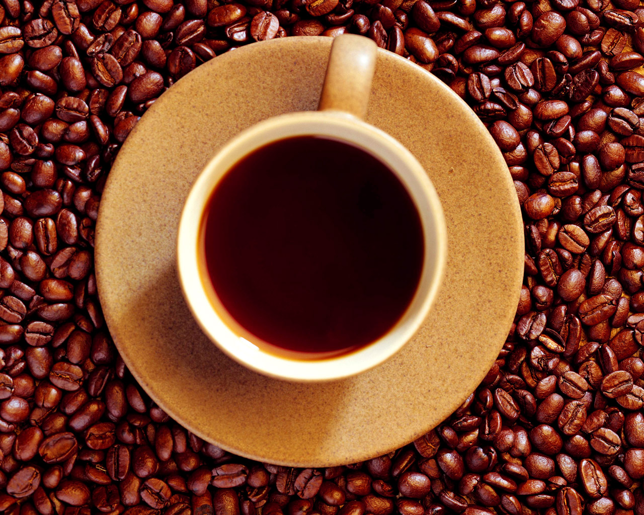 Coffee wallpaper high definition 2020