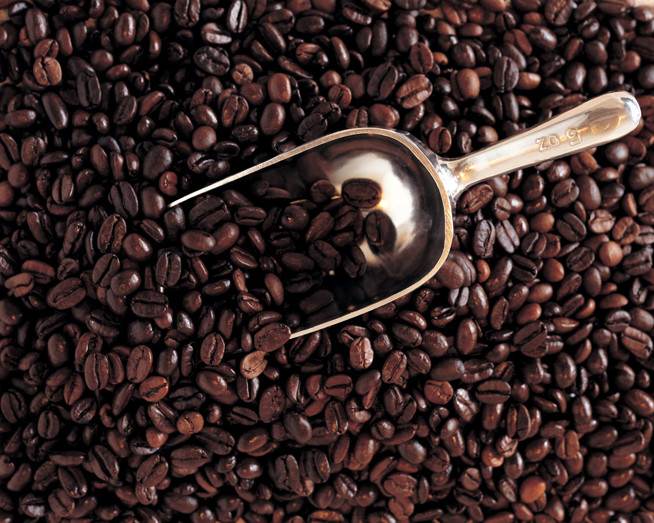 Coffee wallpaper high definition 2357