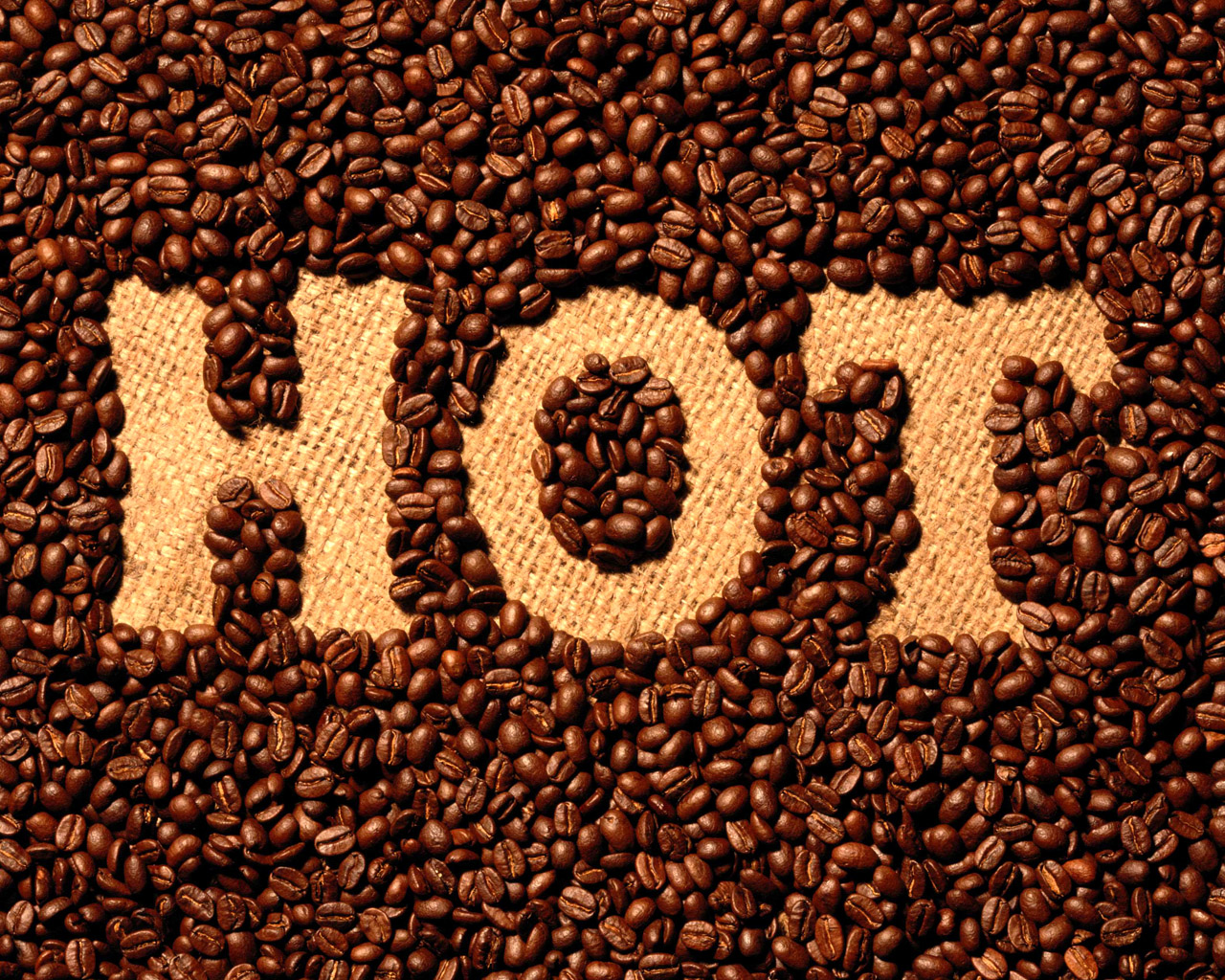 Coffee wallpaper high definition 3175