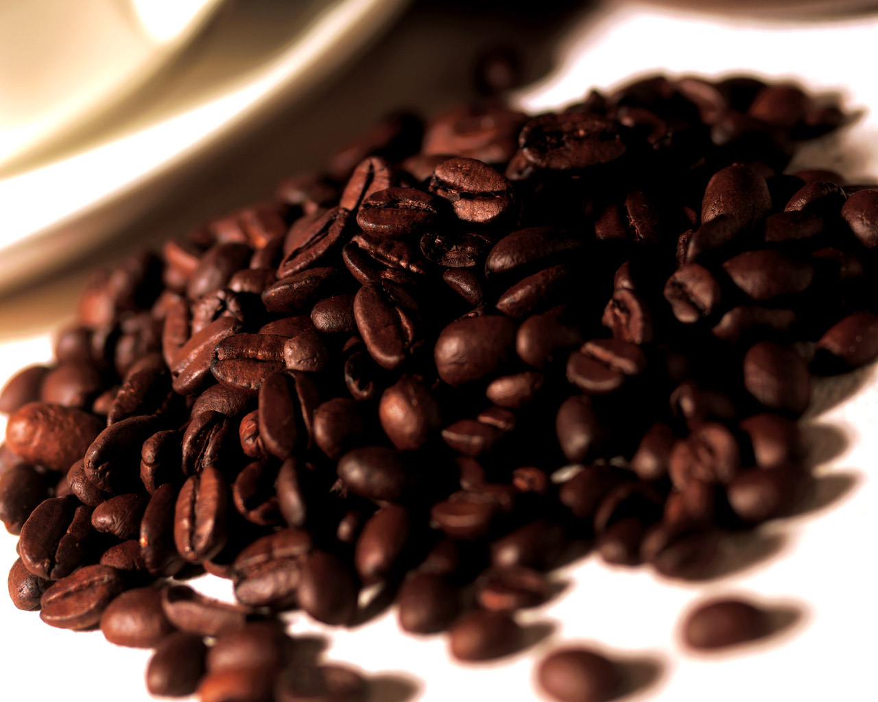 Coffee wallpaper high definition 4083
