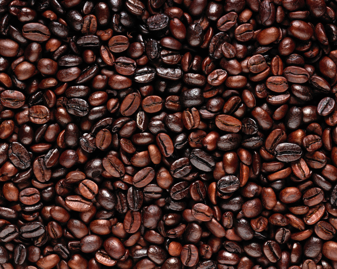 Coffee wallpaper high definition 4669