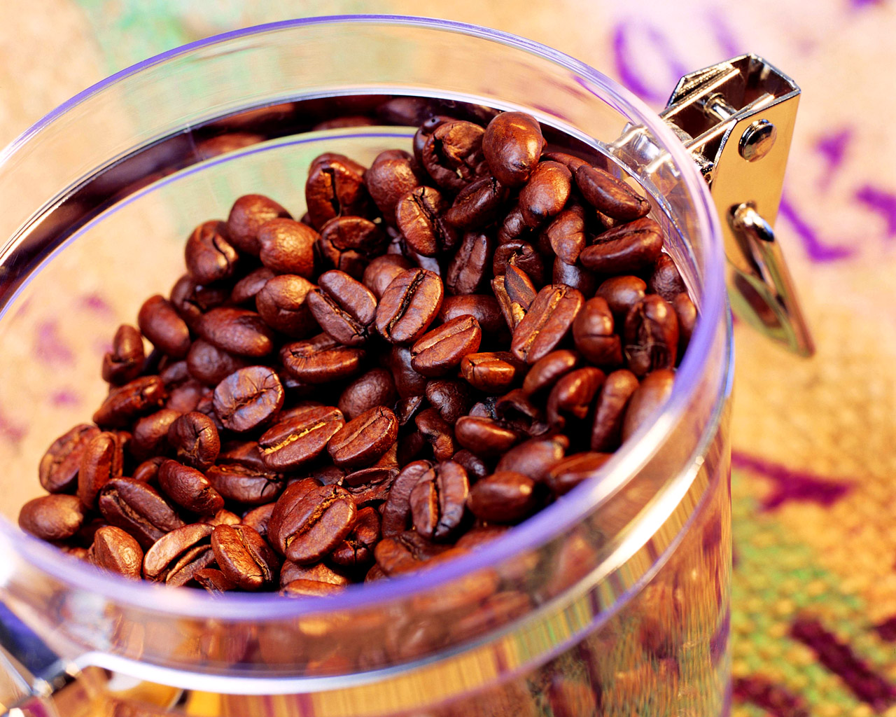 Coffee wallpaper high definition 6233
