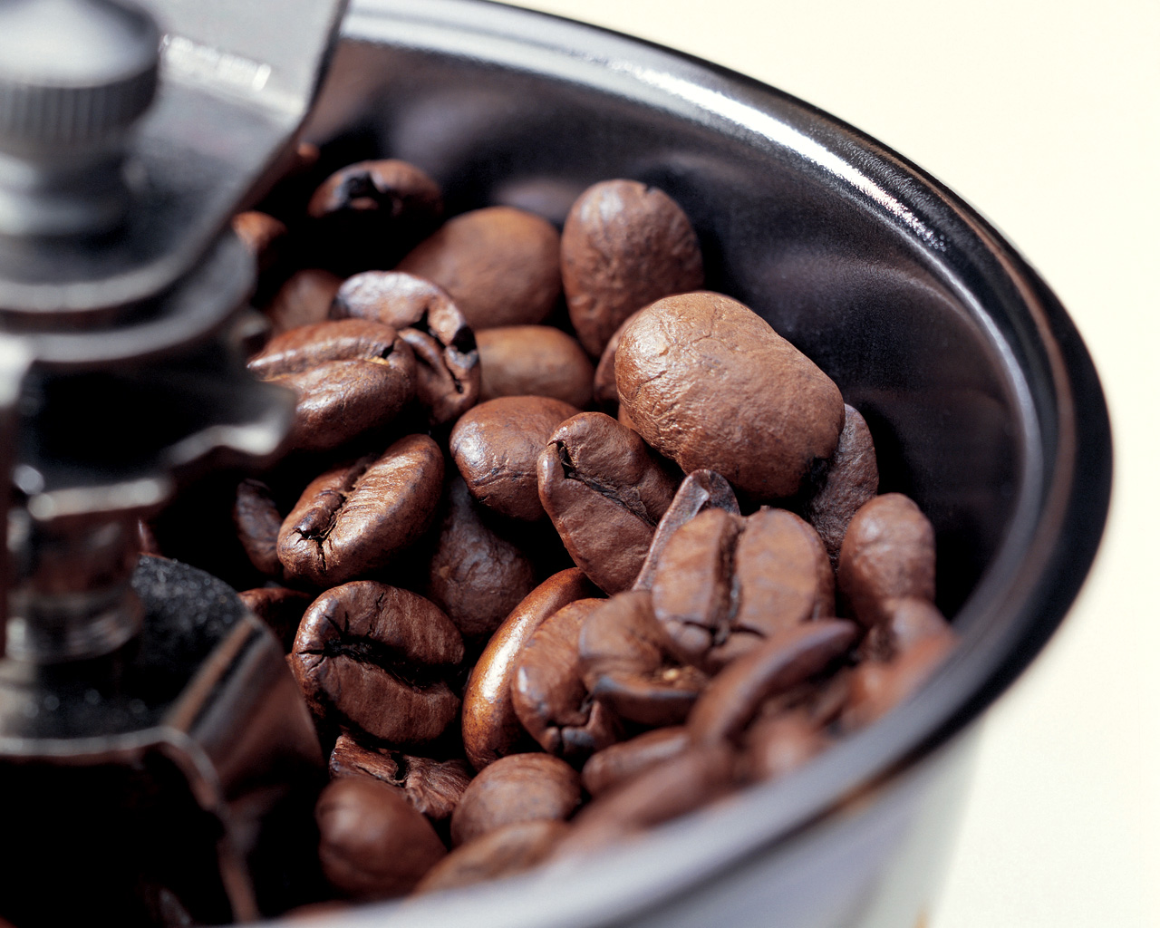 Coffee wallpaper high definition 641