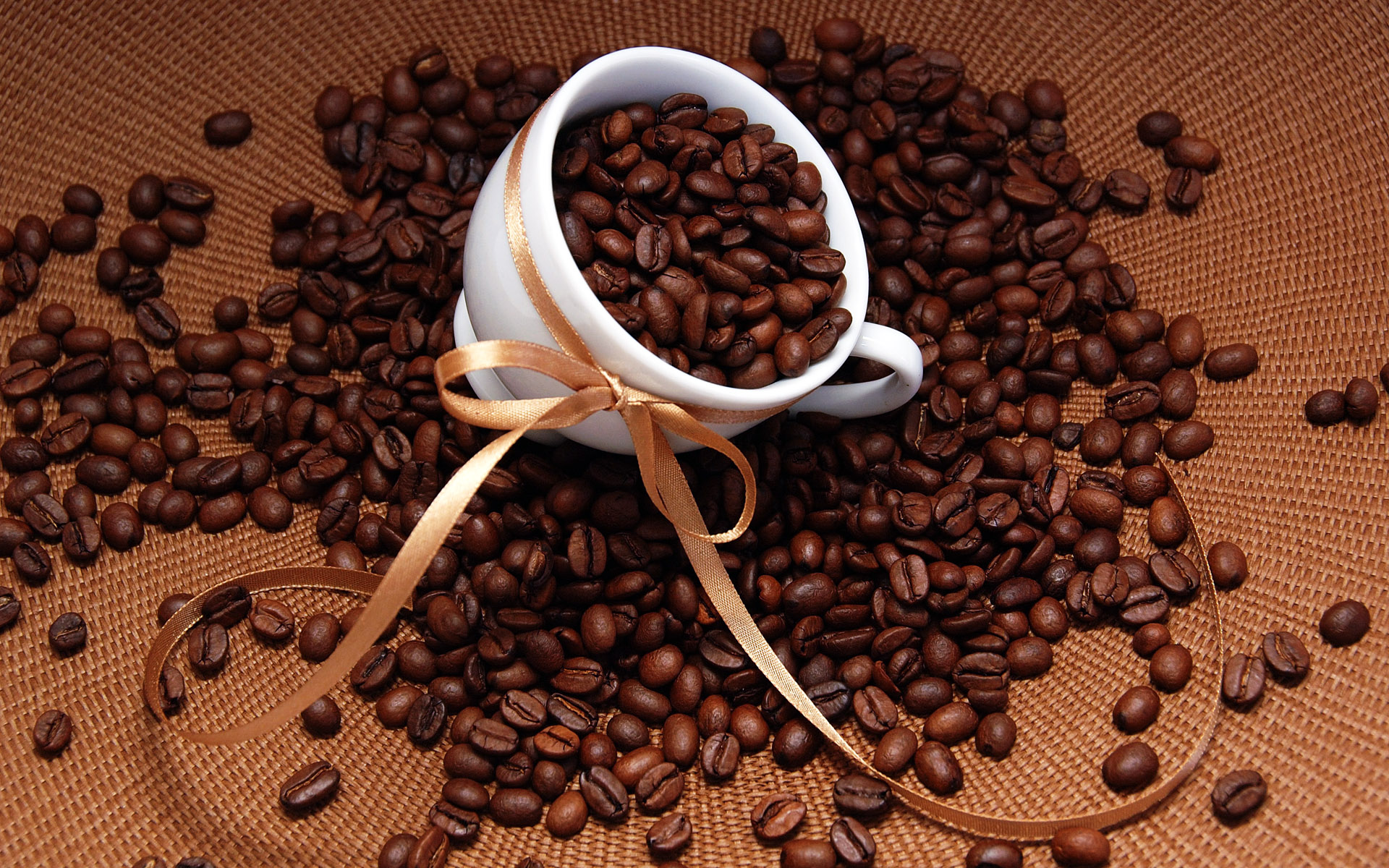 Coffee wallpaper high definition 8497