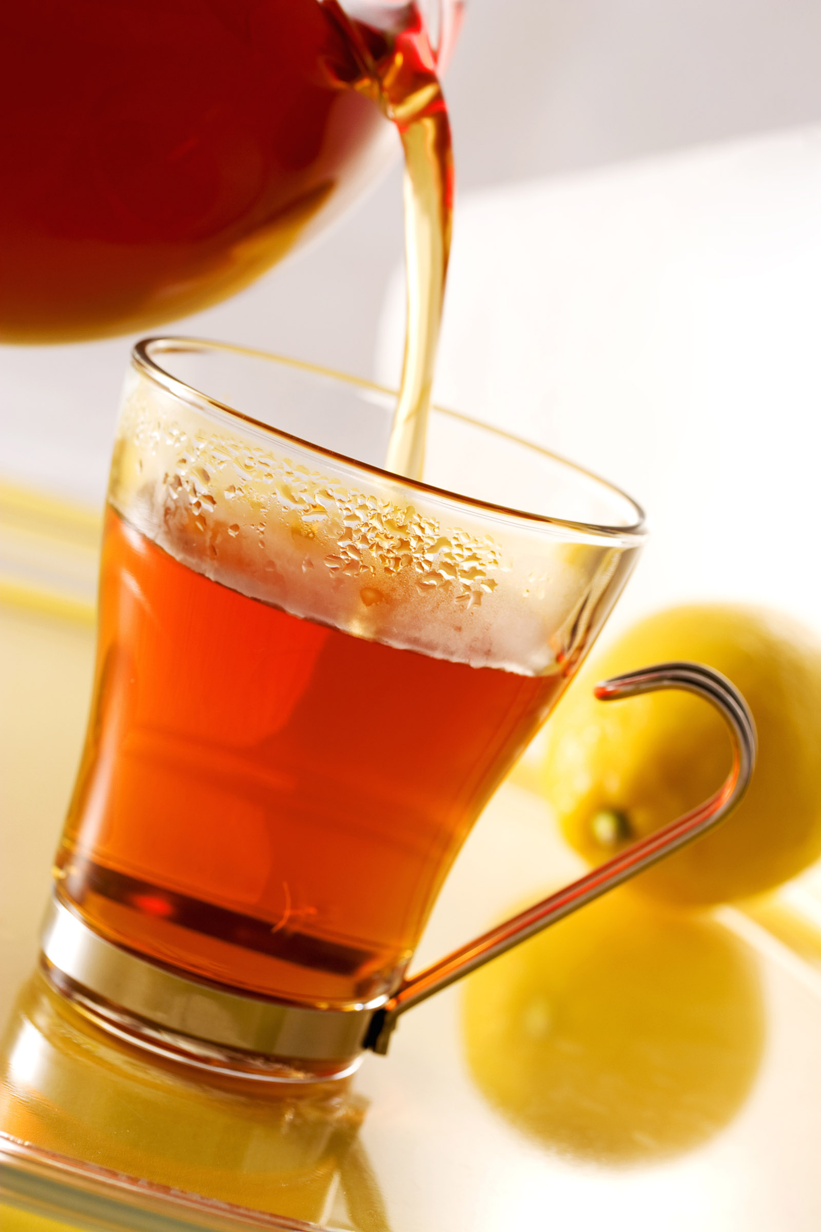 Hd Images Of Black Tea 12503 Tea Drinks Food