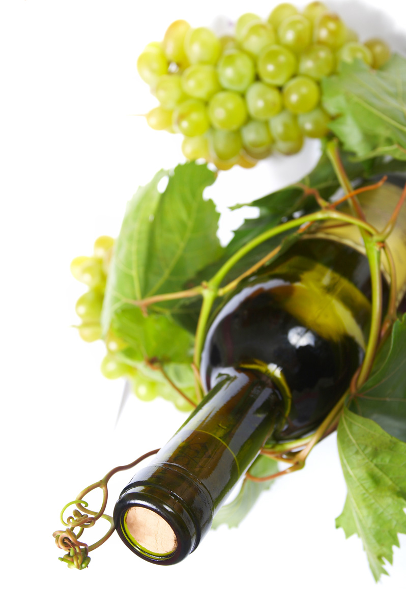 High Definition Stock wines 11014