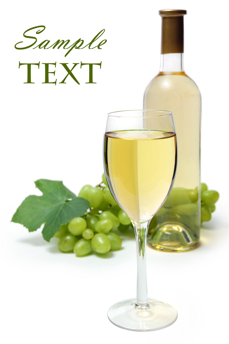 High Definition Stock wines 11106