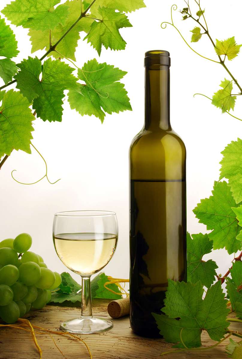 High Definition Stock wines 11198