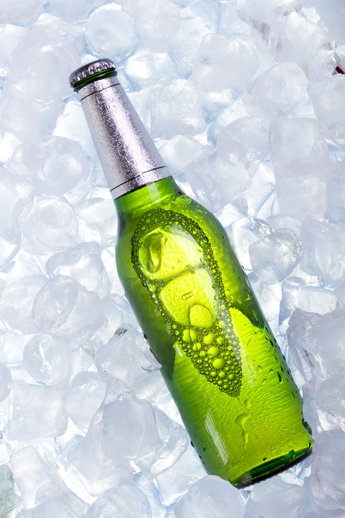 Cold beer 29247