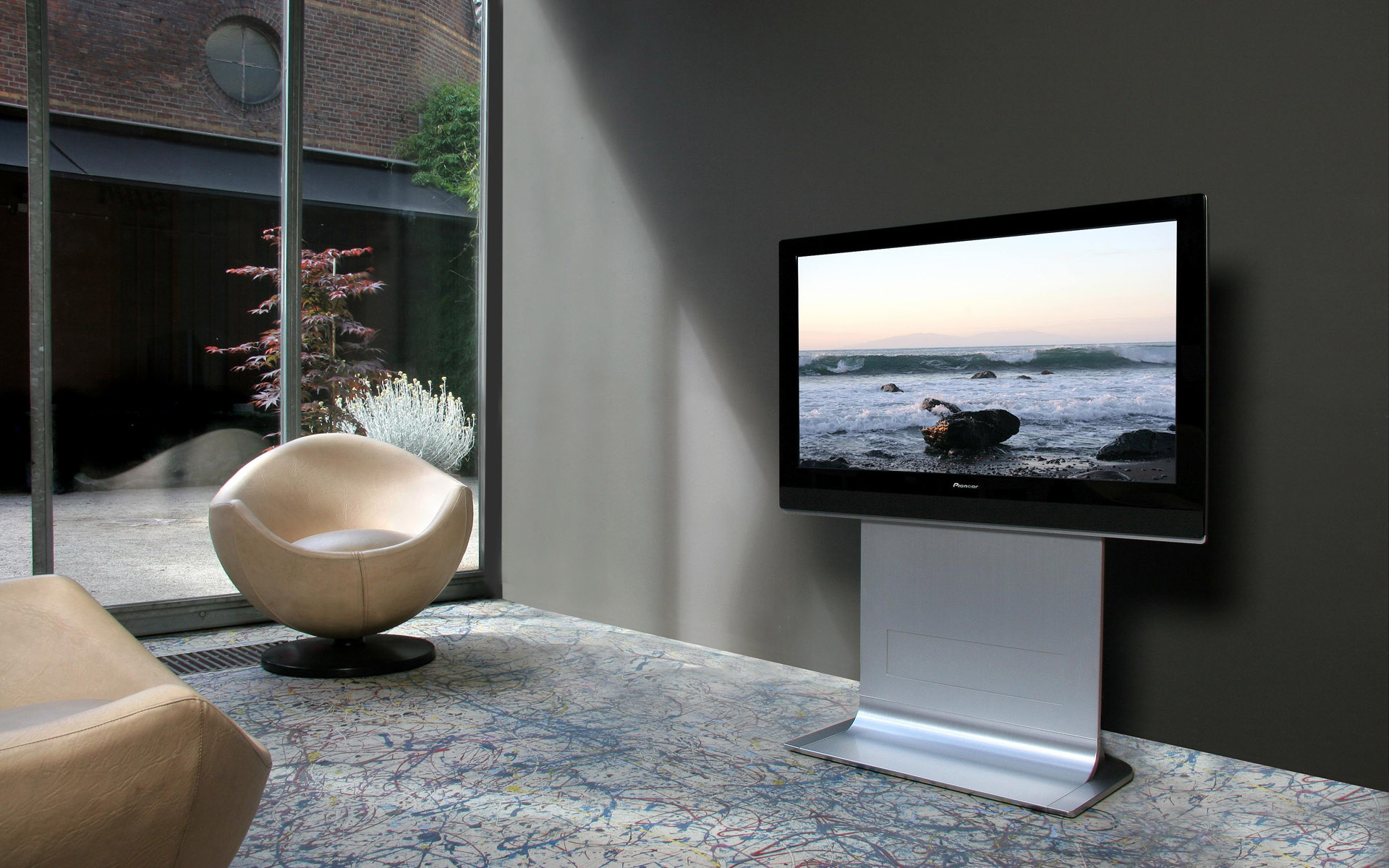 Hd Home Theater 23634 Indoor Home Still Life
