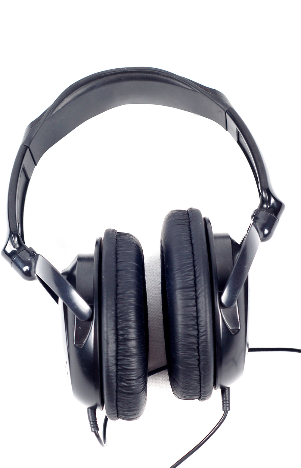 High-definition headphones picture 22518