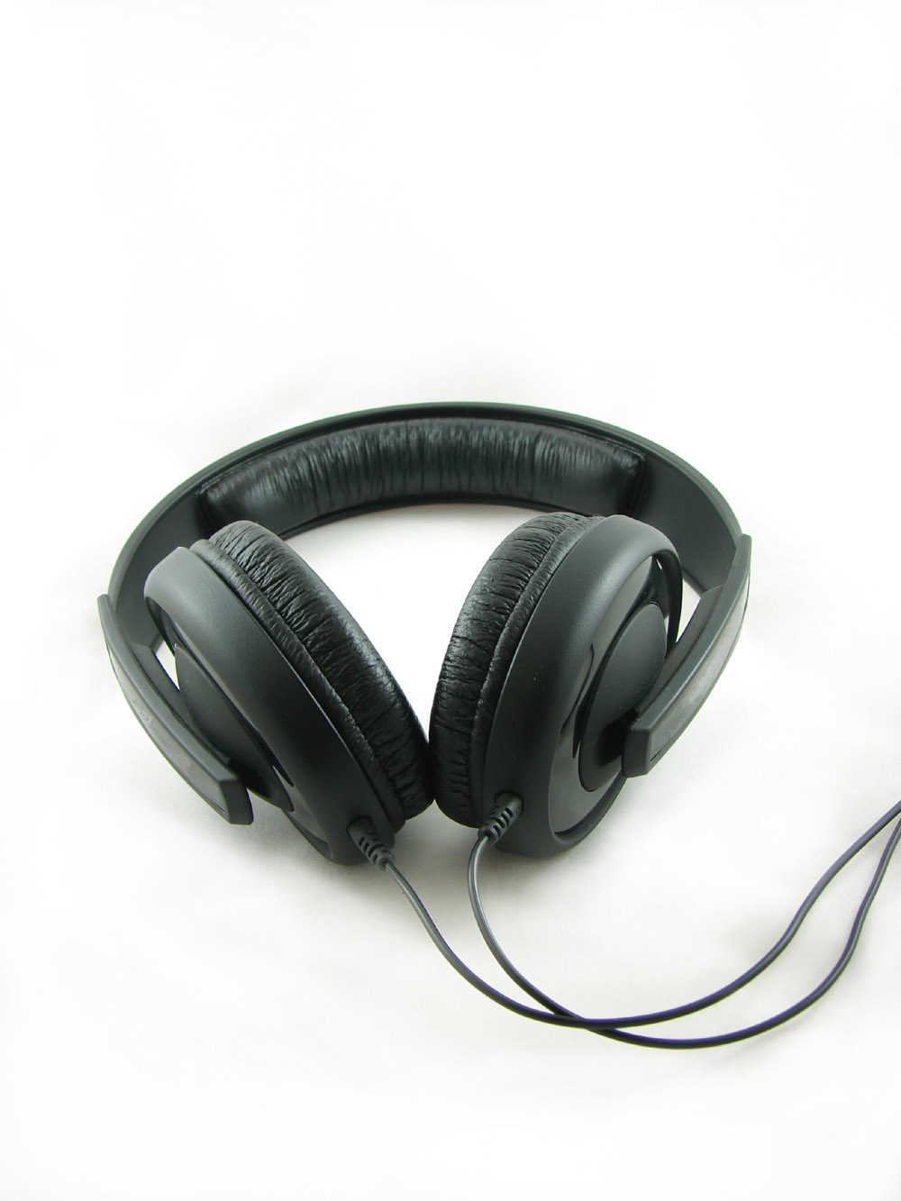 High-definition headphones picture 22572