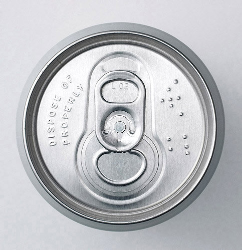 Pull cans picture 22992